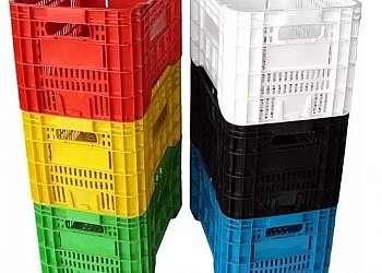 Lona plástica para estufa agrícola